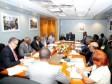 iciHaiti - Politic : 112 million over 3 years from the European Union
