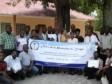 Haïti - Éducation : Clôture des formations d'observation électorale pour les journalistes