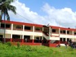 Haiti - Les Cayes : The Public University of the South (UPSAC) joins CORPUCA