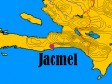 Haiti - Jacmel: False quake, at least 10 students injured