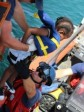 iciHaïti - Social : 54 boat-people rapatriés en Haïti