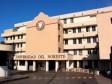 iciHaïti - Mexique : L'Université Tampico signe un accord avec l'Ambassade d'Haïti