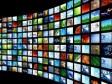 iciHaïti - Technologie : Télévision numérique, premier essai de diffusion