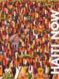 iciHaïti - Société : «Haiti NOW» en vente au pays