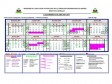 iciHaïti - FLASH : Calendrier scolaire 2015-2016