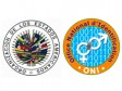 Haiti - Elections : Electoral Register OAS-ONI between misinformation and contradictions