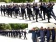 Haïti - Sécurité : La BOID, une nouvelle brigade de police spécialisée