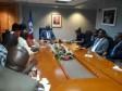 iciHaïti - Rapatriements : Les engagements et promesses de l'État...