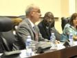 Haïti - Environnement : Le pays pourrait avoir franchit le seuil d'alerte