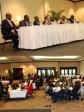 Haïti - Justice : Un pas de plus vers la refonte du Code Pénal