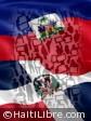 iciHaïti - AVIS : Marche de solidarité aux haïtiens en RD