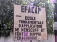 Haïti - Technologie : Formation en contenus numériques pédagogiques