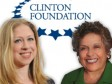 Haiti - Economy : Tour of the Clinton Foundation in Haiti