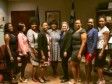 Haiti - Quebec : Exploratory Economic Mission of businesswomen