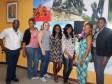 iciHaïti - Économie : Arrivée de la mission Économique exploratoire canadienne