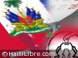 Haïti - Actualité : Zapping électoral...