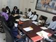 iciHaïti - Social : UNIBANK, un nouveau geste dans l'inclusion sociale