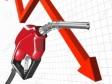 iciHaïti - Économie : Pourquoi le prix des carburants ne baissent pas à la pompe ?