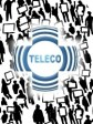Haiti - Social : Demonstration of ex-employees of Teleco