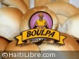 Haiti - Economy : Launching of a bakery as a social cooperative