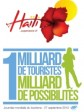 Haiti - Tourism : Towards the return of the Pearl of the Antilles