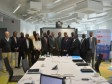 Haiti - xROAD Technology : A Haitian delegation in Estonia