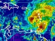 Haiti - Climate : Orange Alert, Tomas a hurricane potentially dangerous