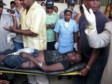 Haiti - Social : 23 illegal Haitians seriously injured in an accident