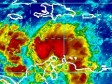 Haiti - Climate : The point on Tomas, Haiti on alert