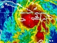 Haiti - Tomas : Overview