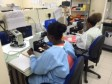Haiti - France : Increased cooperation in the field of health