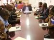 iciHaïti - Politique : Pacte pour la participation et l'intégration des jeunes