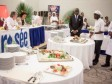 Haiti - Culture : 1st Edition of the Franco-Haitian culinary competition