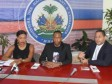 Haiti - Diaspora : Samba Okan in the country to promote his new album «Holistic»