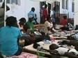 Haiti - Cholera Epidemic : Last assessment, 29.871 cases, 1.603 deaths, International did not understand...