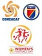 Haiti - Sports : D-2, CONCACAF Women's Day 2016