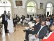 Haïti - Éducation : Le GJH lance son projet d'école de la citoyenneté
