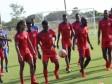 Haïti - Copa America : Les Grenadiers presque complet au camp d'entrainement