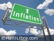 Haïti - Économie : L'inflation franchi un nouveau sommet