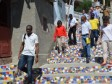 Haiti - Reconstruction : 30 million euros to improve living conditions in Martissant and Baillergeau