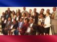 iciHaïti - Social : Fonction publique, liste des lauréats 2016