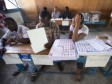 Haiti - NOTICE : Recruitment Members of Polling Stations