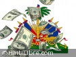 Haiti - Elections : Where are the 30 million announced by the government ?