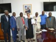 Haiti - Agriculture : $16M for small-scale irrigation and access to markets