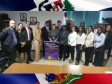 Haiti - Economy : Haiti and the DR looking to increase trade and investment