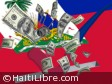 Haiti - Elections : The CEP will receive more than $20 million in full opacity
