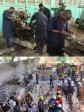 Haiti - France : Modernization of a major Vocational Training Centre