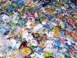 iciHaïti - Environnement : Discussions autour d'un projet d'usine de gestion des déchets