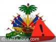 Haiti - Cholera : At least 14 communes in Red Alert