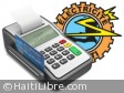 Haiti - NOTICE : EDH will diversify the methods of payment of bills